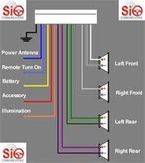 solved 1999 chrystler 300m stereo wiring diagram please fixya