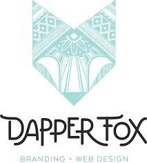 branding logo design branding logo design dapper fox design branding website design