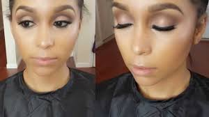 Dallas Makeup Classes Mac Makeup Lessons Dallas Tx Makeup Vidalondon