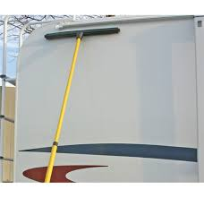 Rv Flag Poles Camco 43733 Ultimate Rv Squeegee Tool