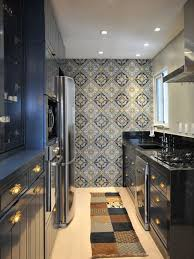 kitchen wall tiles ideas useful kitchen wall tile ideas fancy home design styles interior