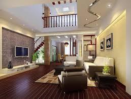 Modern Tv Room Design Ideas 100 Modern Contemporary Living Room Ideas Cutest Modern