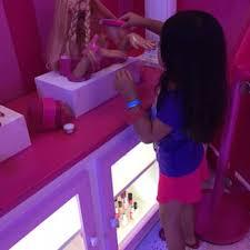 barbie dream house experience closed 57 photos u0026 45 reviews