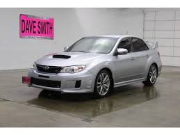 used 2013 subaru impreza wrx for sale coeur d u0027alene id