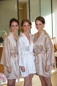 and bridesmaid robes best 25 robe silk ideas on satin robe lace robe and