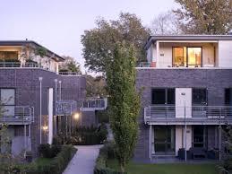 Haus Am Meer Bad Zwischenahn Ferienwohnung Penthouse Am Meer Bad Zwischenahn Ammerland