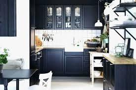 acheter une cuisine en allemagne tentant cuisine achat vos idées de design d intérieur