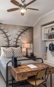 etagere murale chambre ado 1001 idées comment aménager la chambre ado idee deco chambre