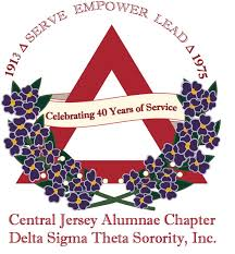 central jersey cja home central jersey alumnae chapter of delta sigma theta