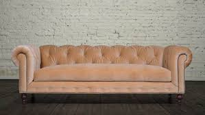 chesterfield sofa style classic 12 charming chesterfield sofas for every budget