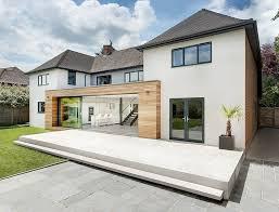 home design courses uk 2018 future home designs mister bills com