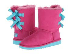 yellow uggs boots s shoes exclusive color ugg australia great gifts ugg