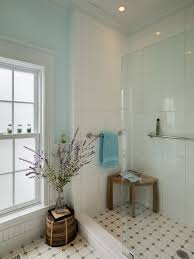 bathroom shower stall designs tile shower stall houzz