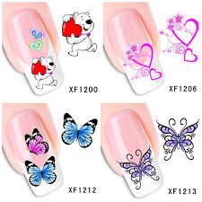 popular beautiful nail designs buy cheap beautiful nail designs