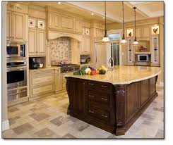 custom kitchen and bath cabinet installation and refacing in