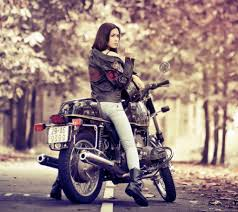 ladies motorbike shoes 832 best moto lady images on pinterest motorcycle girls