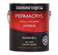 for architects and designers diamond vogel paint store
