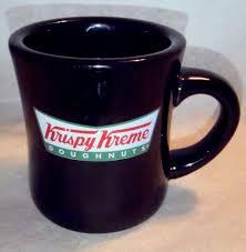 best 25 black coffee mug ideas on pinterest heanor town f c