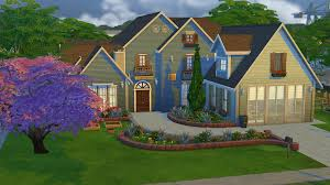 Sims Freeplay Beach House by The Sims Freeplay Carnival Update Coming Soon Sims Community
