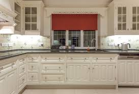 used smallbone kitchen cabinets kitchen