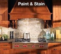 crestwood kitchen cabinets crestwood kitchen cabinets full size of supreme store in supreme