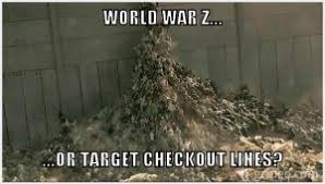 target world black friday black friday sale 10 best memes that will make you laugh u2013 lhe io