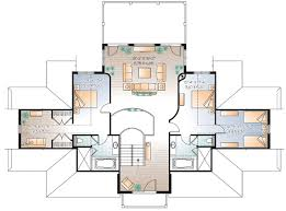 beachfront house plans floor plans for beach houses internetunblock us internetunblock us