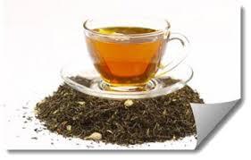 memperbesar alat vital dengan teh basi ramuan alami