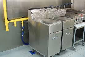commercial kitchen diy gas connections tundra restaurant supply