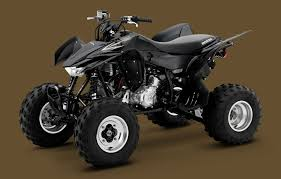 450 ex 4 wheeler images reverse search