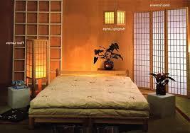 asian interior decorating stunning interior korean bedroom