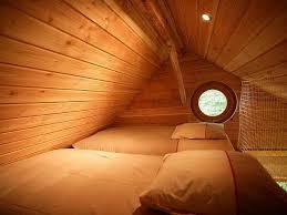 chambre cabane dans les arbres présentation de la chambre cabane dans les arbres lac du der la