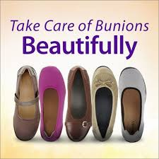womens boots for bunions you ve come to the right place if you bunions choose from