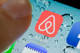 airbnb signs dozens more tax agreements in u s france fortune