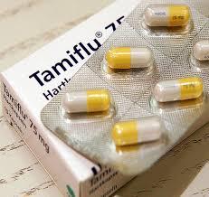 cura para el parvovirus