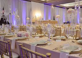 draping rentals wedding decor rentals vancouver wedding corners