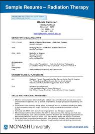 Sample Resume For Camp Counselor Hindu Religious Traditions Essay Best Resume Writer Services For