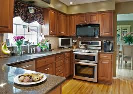 designer kitchens 2013 225 best kitchen cabinets images on pinterest kitchen cabinets