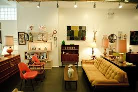 Modern Furniture Stores In Chicago by 10 Home Design Stores In Chicago Worth A Visit Domino