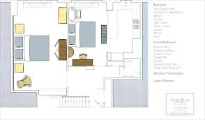 build your own house floor plans make my own house excellent home design make my own floor plan plans