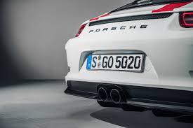 lexus is 300h neige porsche 911 r une gt3 rs plus légère à boite mécanique
