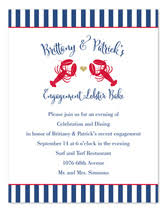 couples wedding shower invitations couples wedding shower invitations couples bridal shower invites
