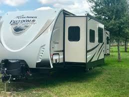 Park Model Rv For Sale In Houston Tx New Or Used Coachmen Rvs For Sale In Texas Rvtrader Com