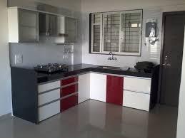 kitchen trolley designs luxury kitchen trolley designs pune kitchen design ideas