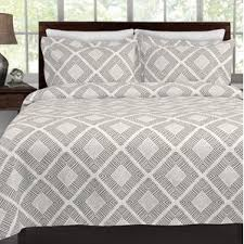Duvet Vs Coverlet Modern Duvet Covers Quilts Allmodern