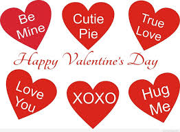 kid valentines valentines day sayings for kids saying clipart kid 8