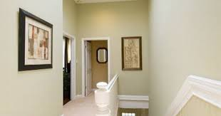 green paint colors for hallways modern interior design inspiration