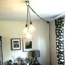 flush mount tropical ceiling fans tropical ceiling lights outdoor flush mount tropical ceiling fans