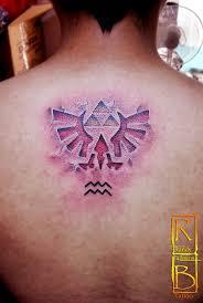 Home Design 3d Apk Kickass 61 Best Tattoo Works Images On Pinterest Tattoo Watercolor
