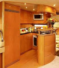 honey oak kitchen cabinets wall color kitchen paint ideas oak cabinets simple and creative tips of